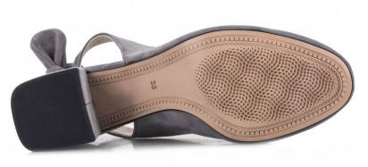 Босоніжки  жіночі Dino Vittorio 1952/2 брендове взуття, 2017