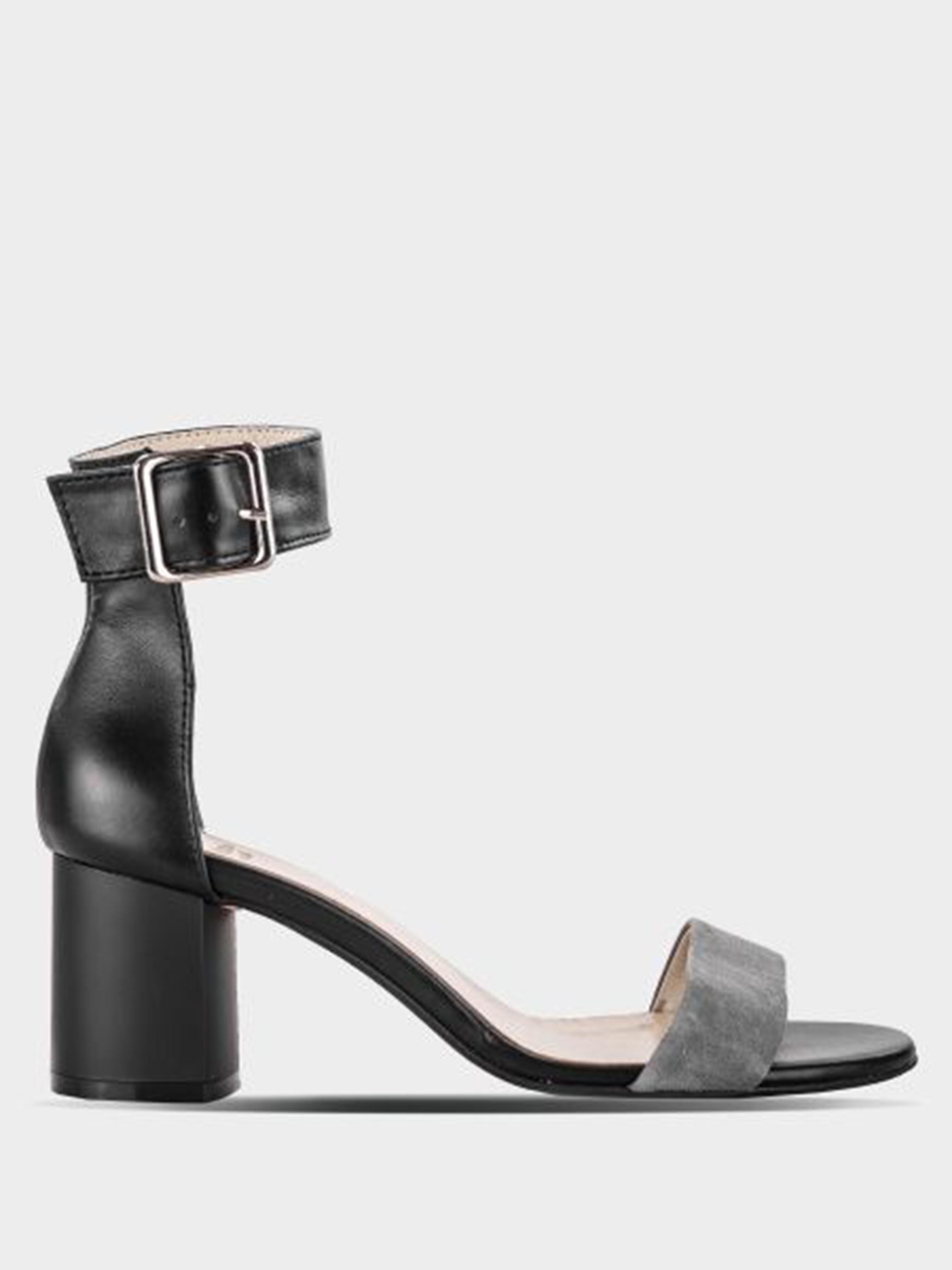 Босоніжки  жіночі Dino Vittorio 6H56 продаж, 2017