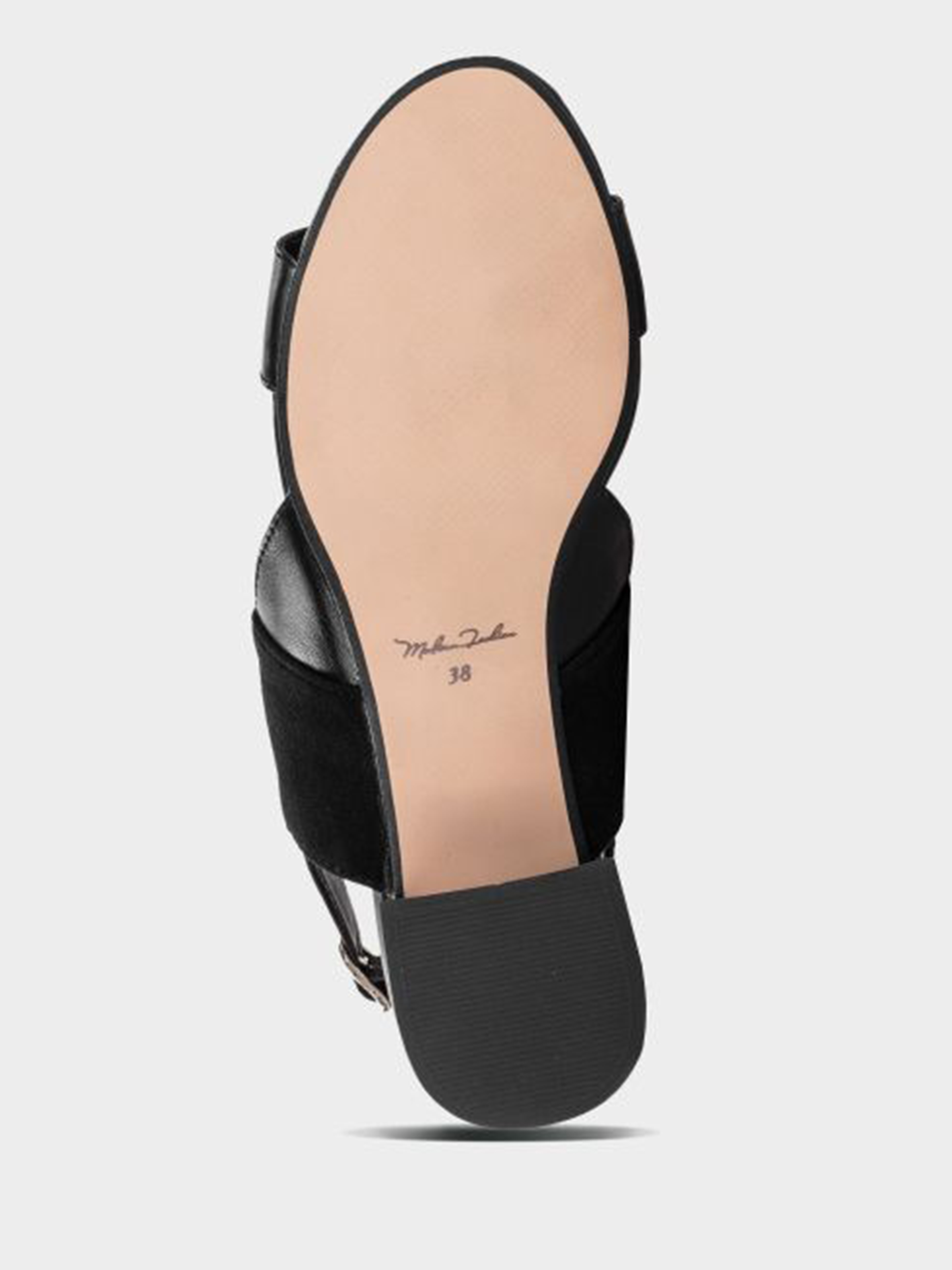 Босоножки женские Dino Vittorio 6H57 модная обувь, 2017