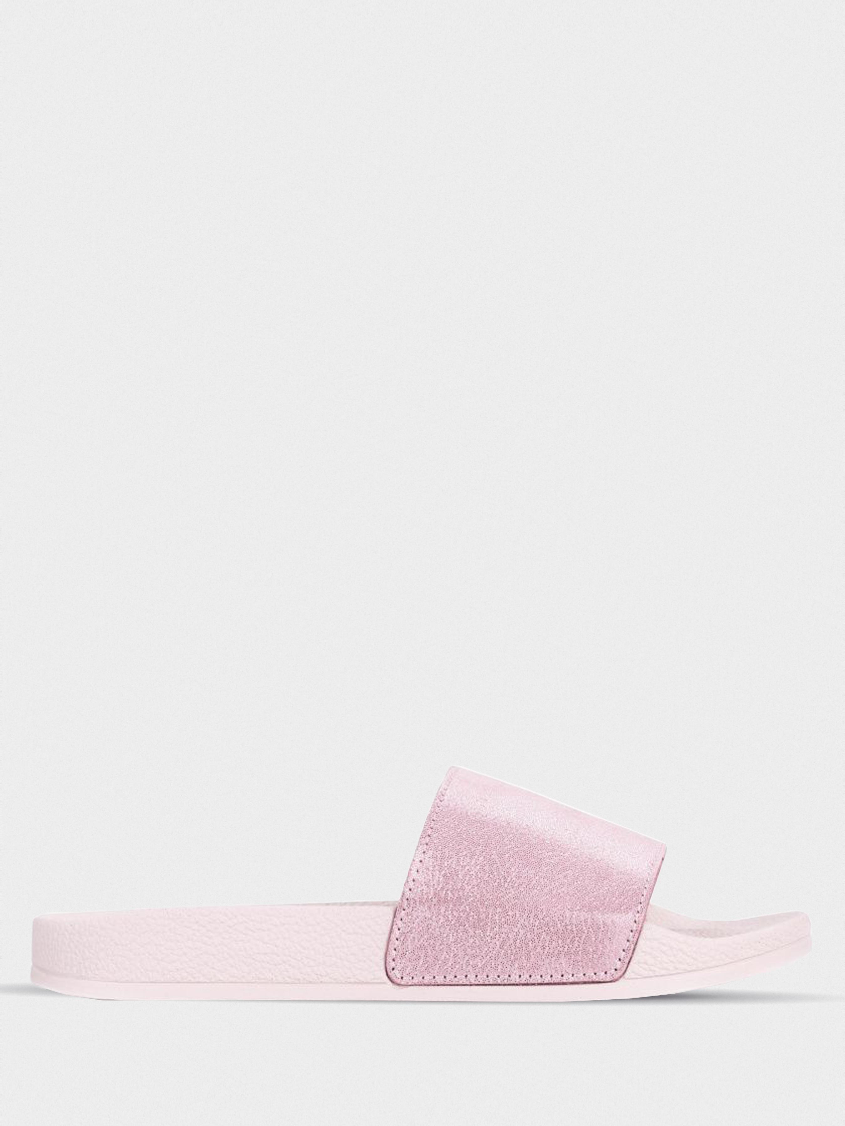 Шлёпанцы женские Dino Vittorio 6H59 размеры обуви, 2017