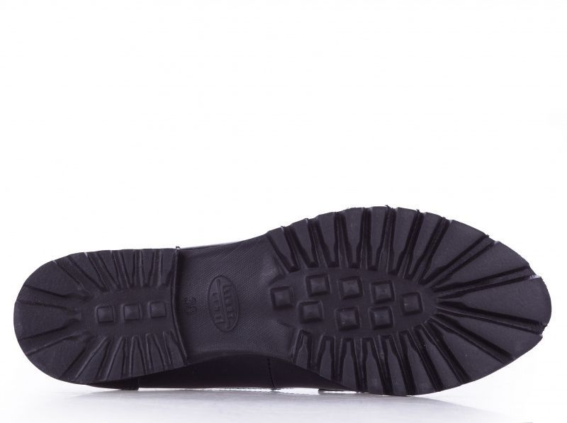 Слипоны женские Dino Vittorio 6H6 размеры обуви, 2017