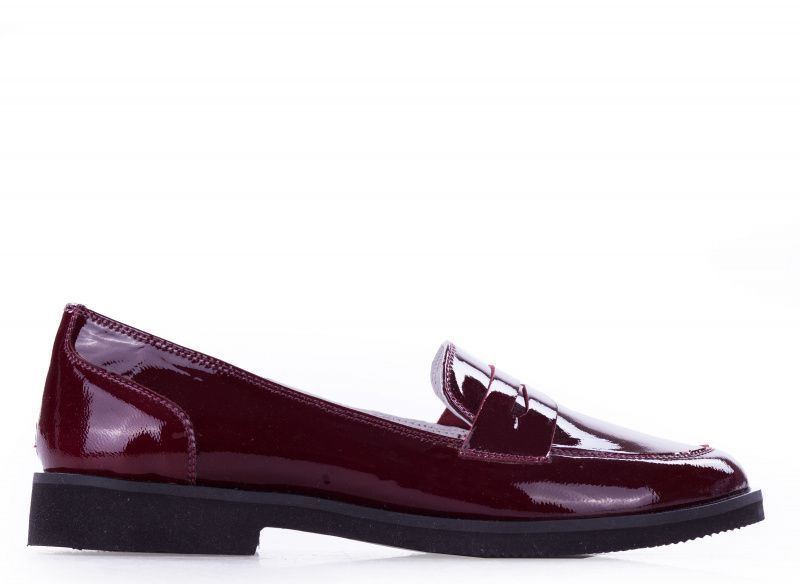 Слипоны женские Dino Vittorio 6H6 размерная сетка обуви, 2017