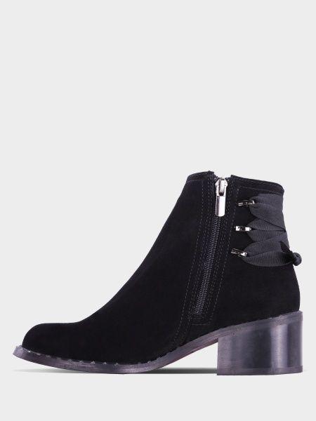 Ботинки женские Dino Vittorio 6H61 размеры обуви, 2017