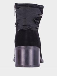 Ботинки женские Dino Vittorio 6H61 продажа, 2017