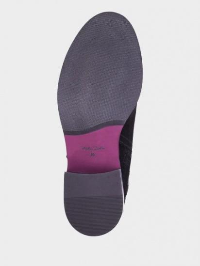 Ботинки женские Dino Vittorio 6H61 стоимость, 2017