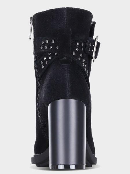 Ботинки женские Dino Vittorio 6H64 продажа, 2017