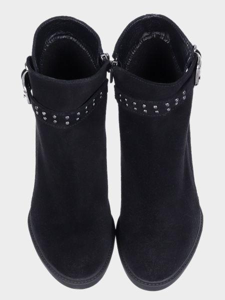 Ботинки женские Dino Vittorio 6H64 стоимость, 2017