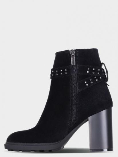 Ботинки женские Dino Vittorio 6H64 размеры обуви, 2017