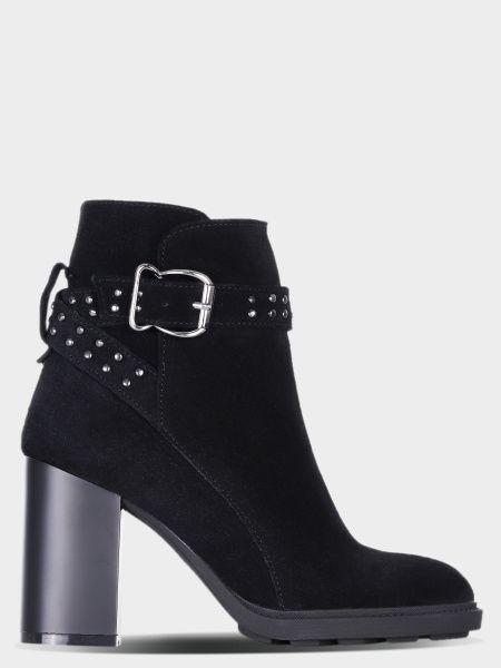 Ботинки женские Dino Vittorio 6H64 купить в Интертоп, 2017