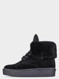 Ботинки женские Dino Vittorio 6H65 размеры обуви, 2017