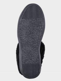 Ботинки женские Dino Vittorio 6H65 стоимость, 2017