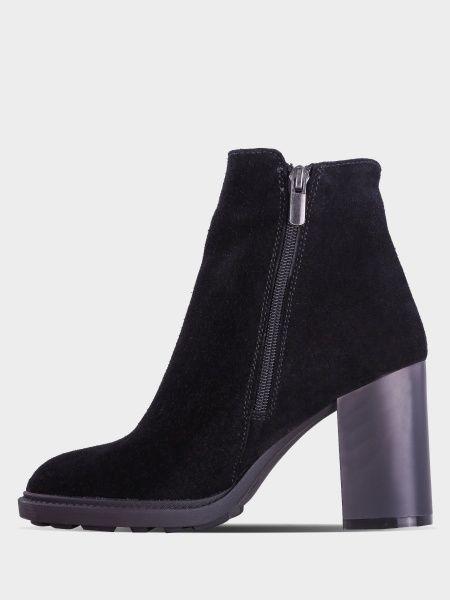 Ботинки женские Dino Vittorio 6H66 размеры обуви, 2017