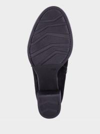 Ботинки женские Dino Vittorio 6H66 стоимость, 2017