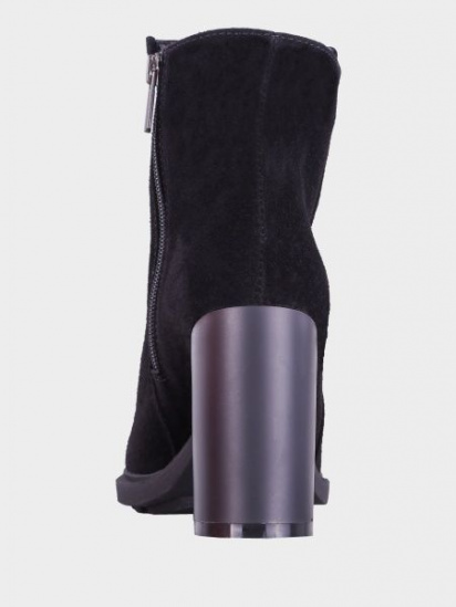 Ботинки женские Dino Vittorio 6H66 продажа, 2017