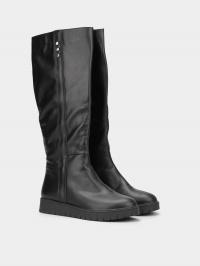 Сапоги женские Dino Vittorio 6H67 размеры обуви, 2017