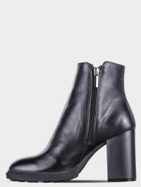 Ботинки женские Dino Vittorio 6H68 размеры обуви, 2017