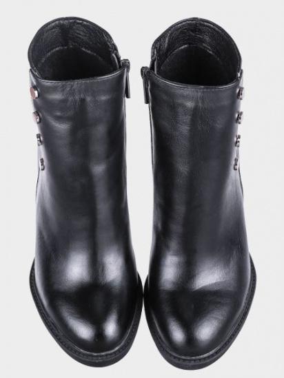 Ботинки женские Dino Vittorio 6H68 стоимость, 2017
