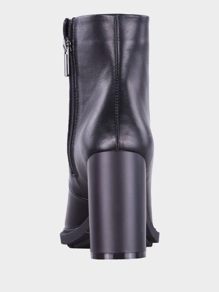 Ботинки женские Dino Vittorio 6H69 продажа, 2017