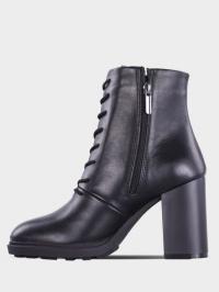 Ботинки женские Dino Vittorio 6H69 размеры обуви, 2017