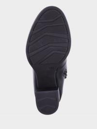 Ботинки женские Dino Vittorio 6H69 стоимость, 2017