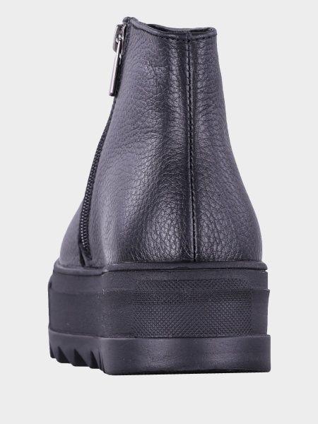 Ботинки женские Dino Vittorio 6H70 продажа, 2017