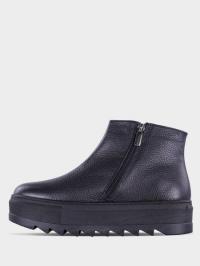 Ботинки женские Dino Vittorio 6H70 размеры обуви, 2017