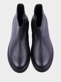 Ботинки женские Dino Vittorio 6H70 модная обувь, 2017