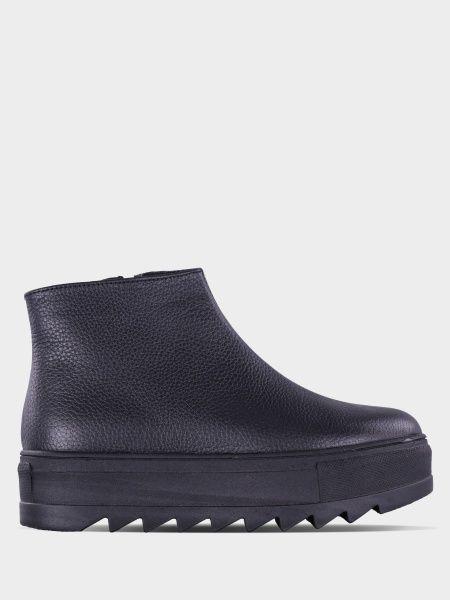 Ботинки женские Dino Vittorio 6H70 купить в Интертоп, 2017