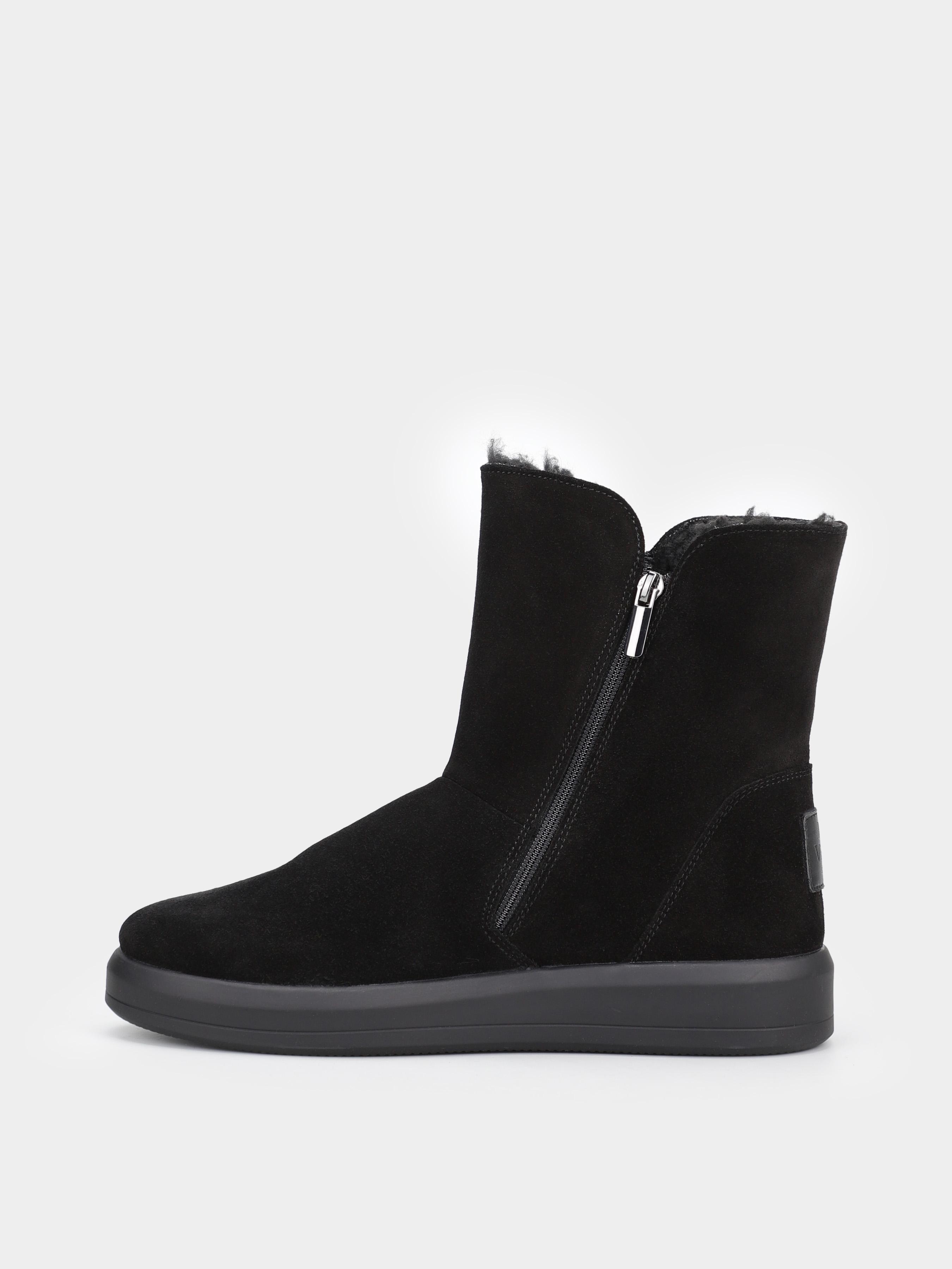 Ботинки женские Dino Vittorio 6H71 размеры обуви, 2017
