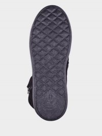 Ботинки женские Dino Vittorio 6H71 стоимость, 2017