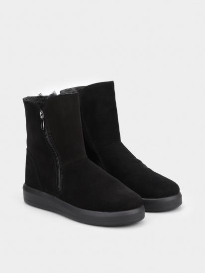 Ботинки женские Dino Vittorio 6H71 продажа, 2017