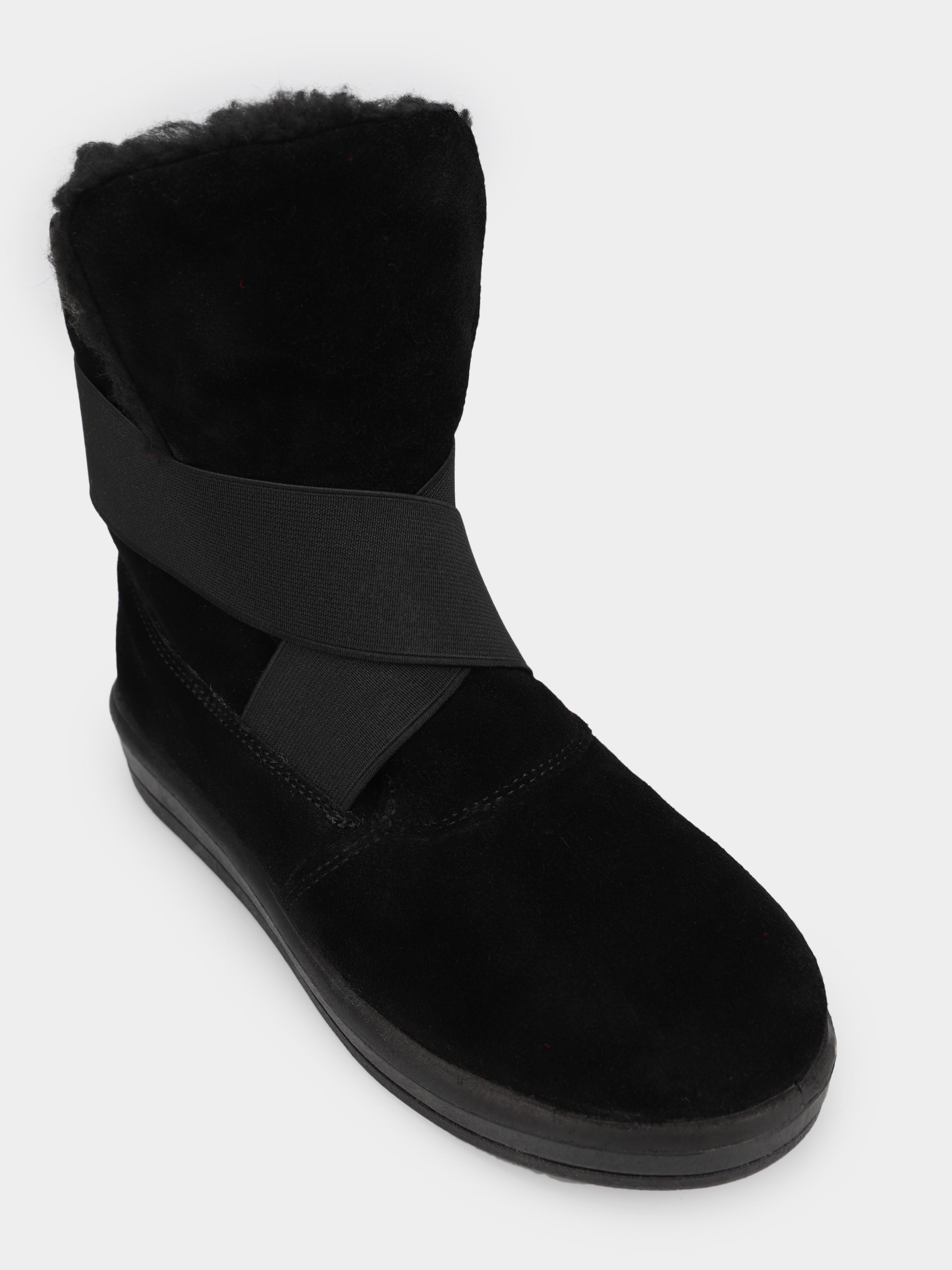 Ботинки женские Dino Vittorio 6H72 стоимость, 2017