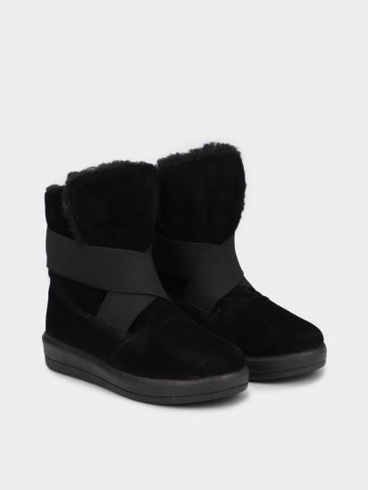 Ботинки женские Dino Vittorio 6H72 продажа, 2017