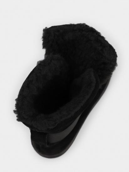 Ботинки женские Dino Vittorio 6H72 модная обувь, 2017