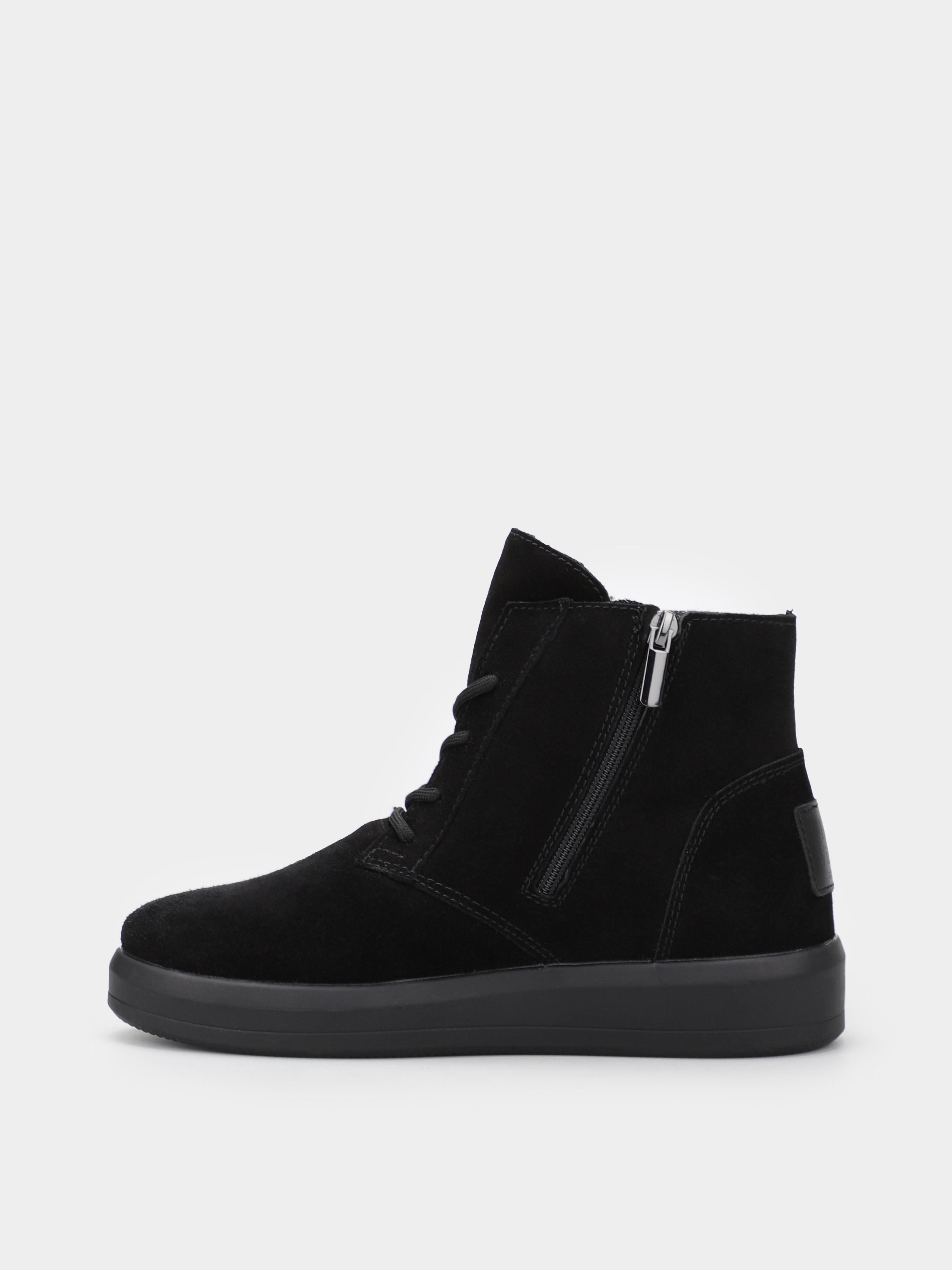 Ботинки женские Dino Vittorio 6H73 размеры обуви, 2017