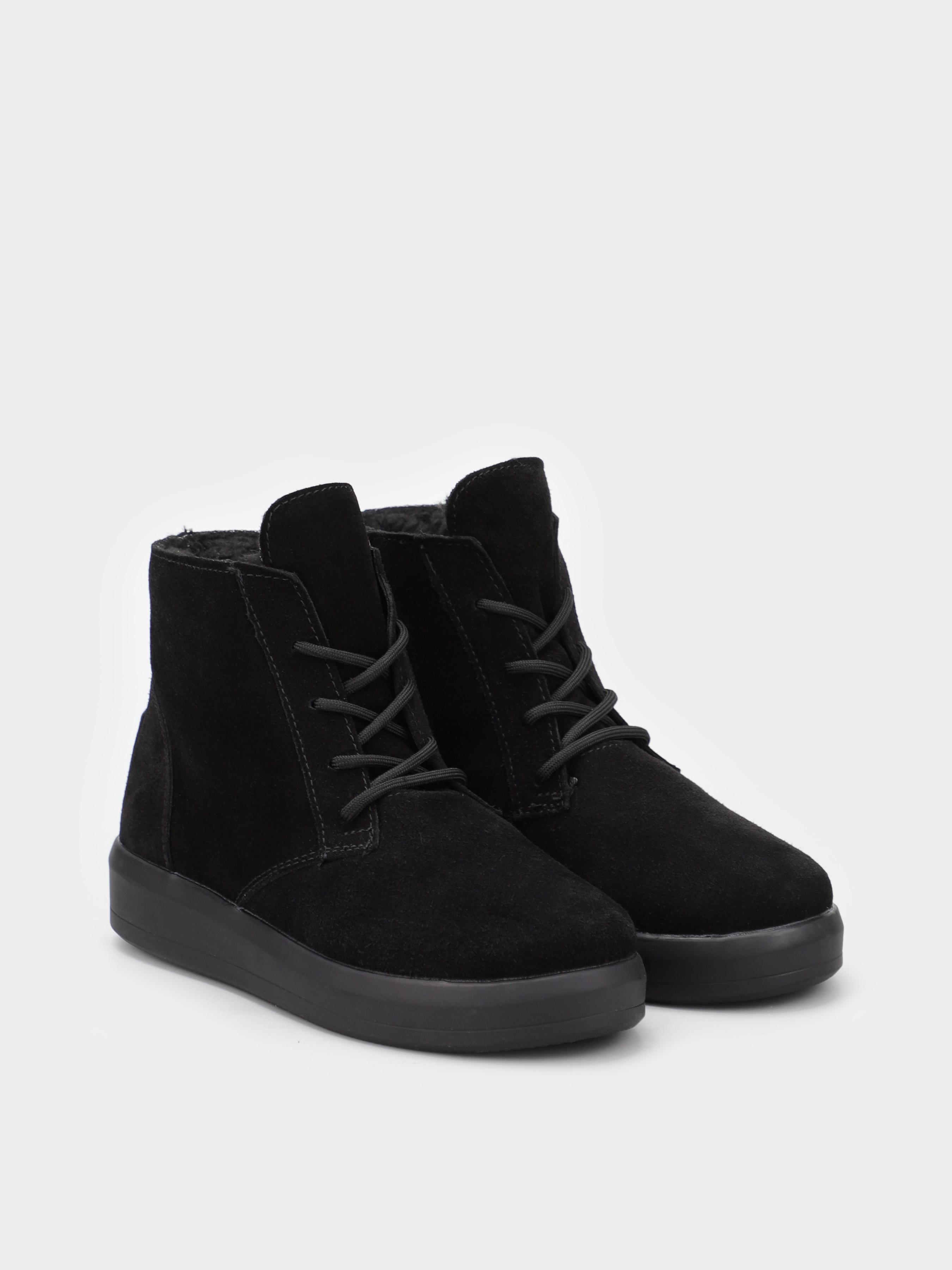 Ботинки женские Dino Vittorio 6H73 продажа, 2017