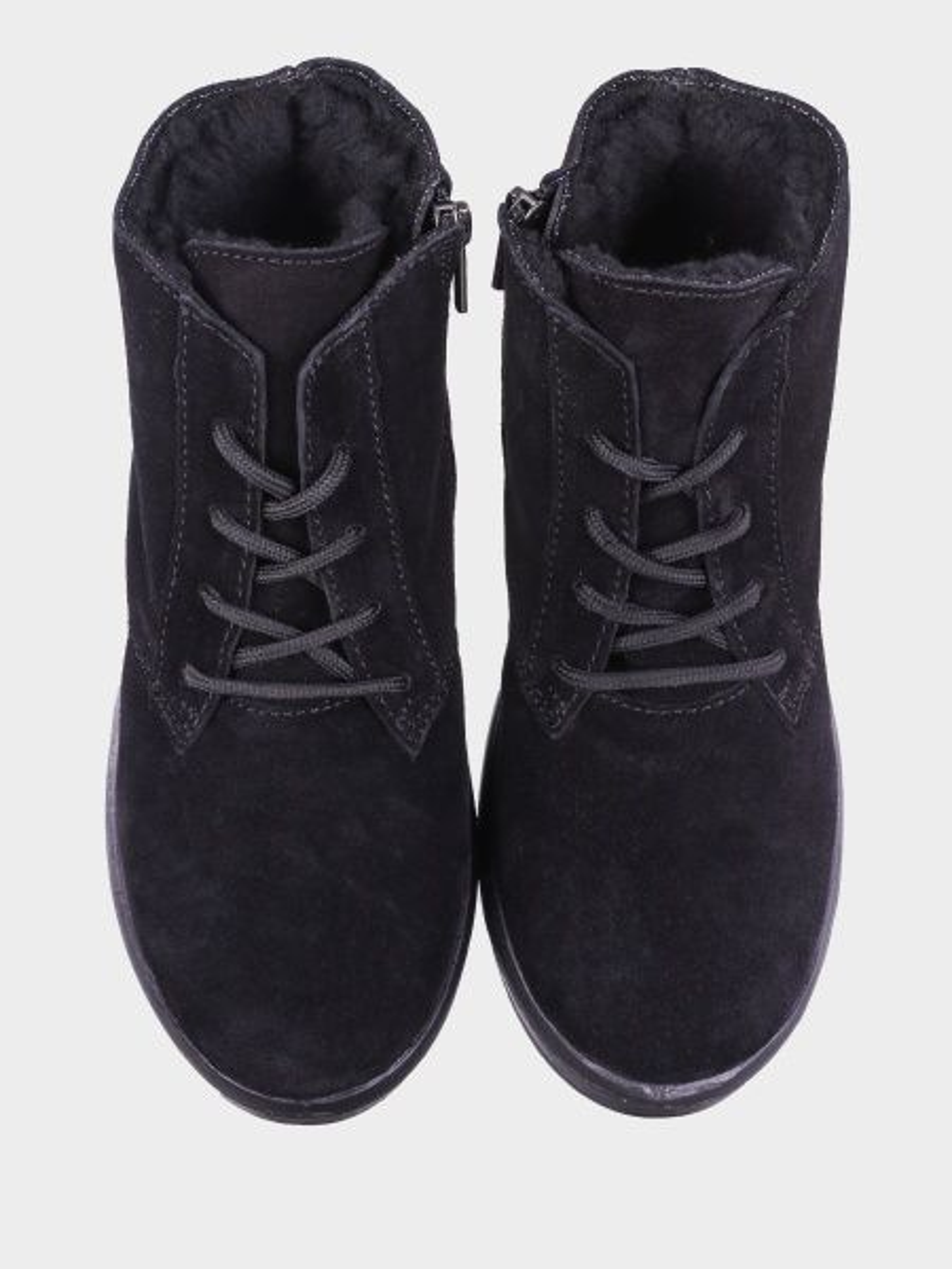 Ботинки женские Dino Vittorio 6H73 модная обувь, 2017