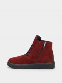Ботинки женские Dino Vittorio 6H74 размеры обуви, 2017