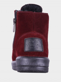 Ботинки женские Dino Vittorio 6H74 продажа, 2017