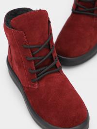 Ботинки женские Dino Vittorio 6H74 стоимость, 2017