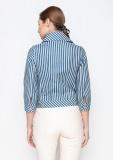 Samange Піджак жіночі модель 6JK_234 ціна, 2017