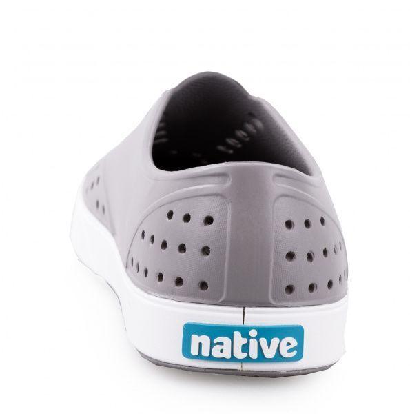 Напівчеревики  жіночі Native 11100200-1501 замовити, 2017