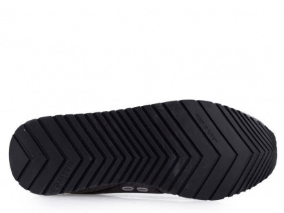 Кросівки для міста Native модель 21105200-1523 — фото 3 - INTERTOP