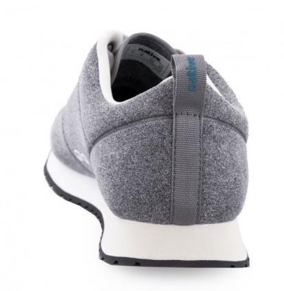 Кросівки для міста Native модель 21105200-1523 — фото 4 - INTERTOP