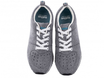 Кросівки для міста Native модель 21105200-1523 — фото 5 - INTERTOP