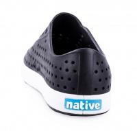 Полуботинки женские Native 6K7 размерная сетка обуви, 2017
