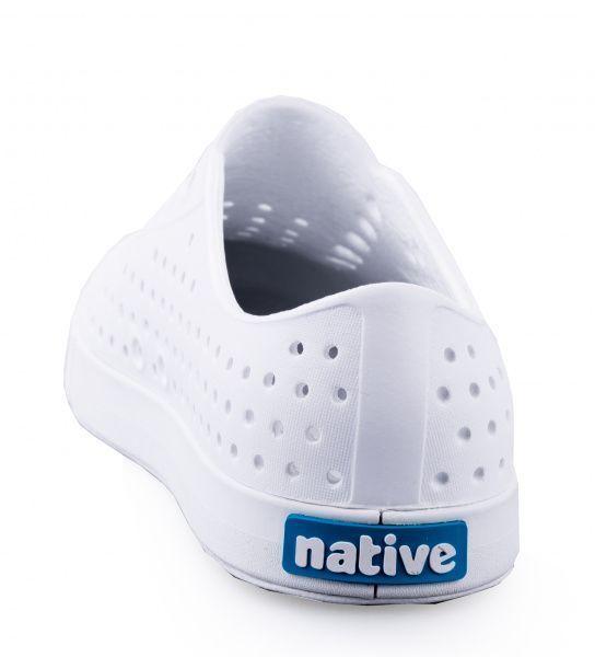 Полуботинки женские Native 6K8 размерная сетка обуви, 2017