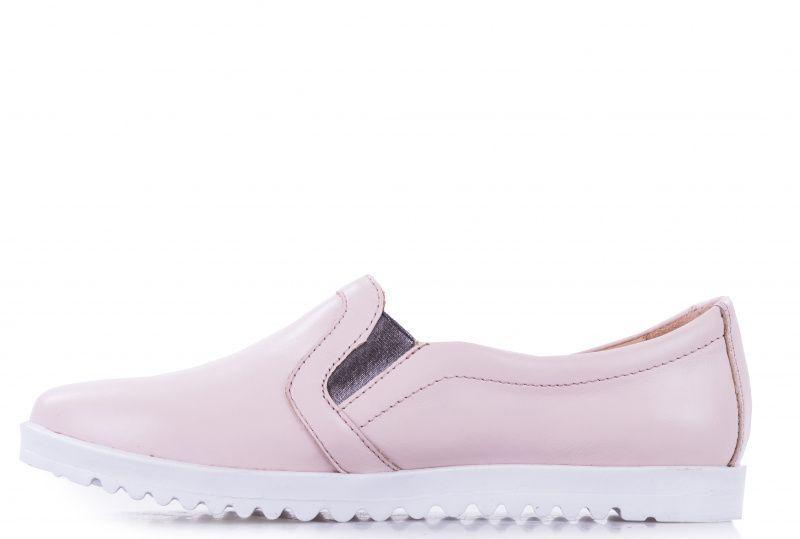 Слипоны женские TUTO 6L1 размеры обуви, 2017