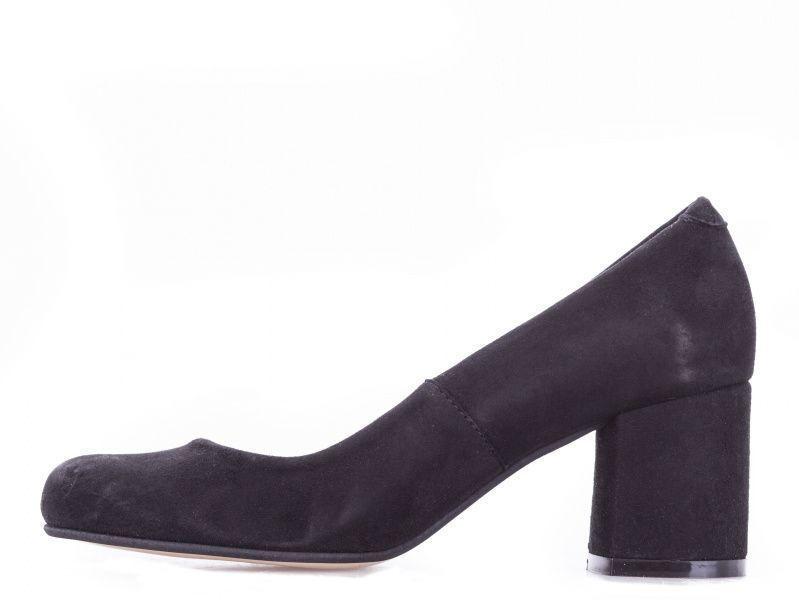 Туфли для женщин TUTO 6L13 цена обуви, 2017