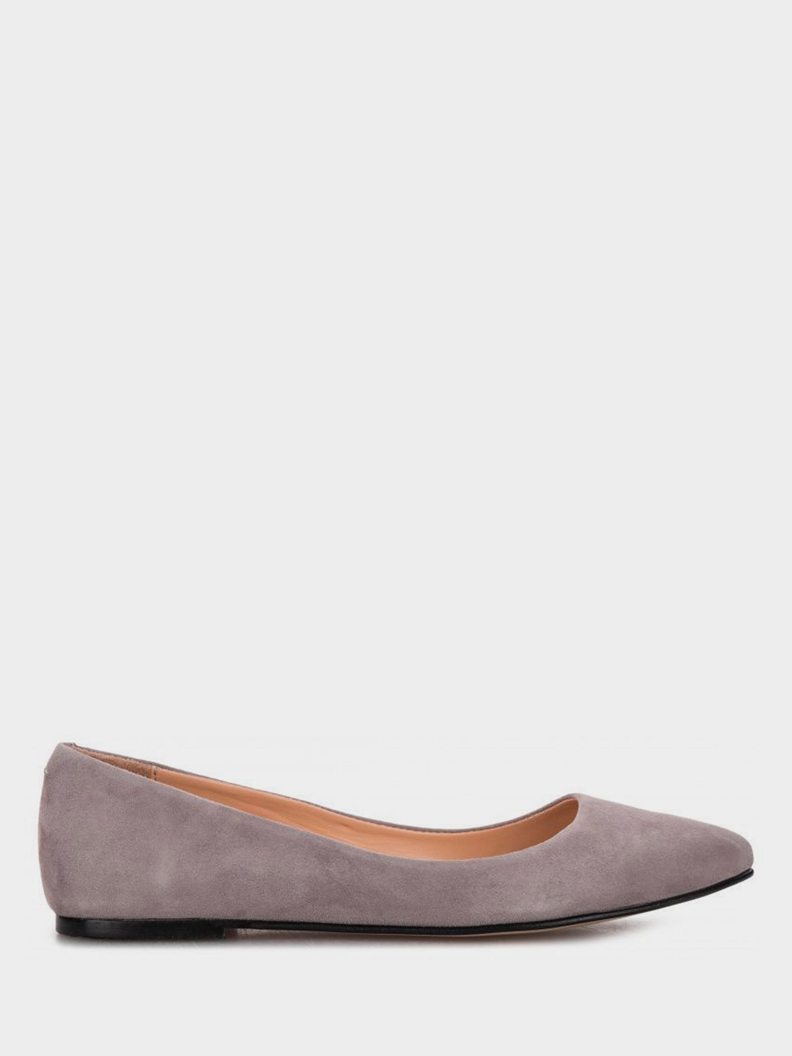 Балетки женские TUTO 6L25 размеры обуви, 2017